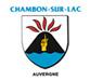 chambon-lac