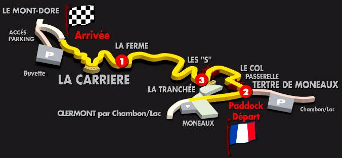 plan-course