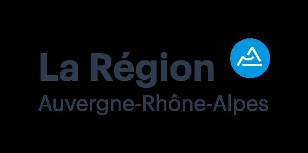 conseil-regional-auvergne