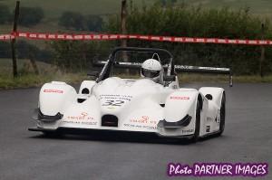 032-H-(2)-Mont-Dore-15-PI