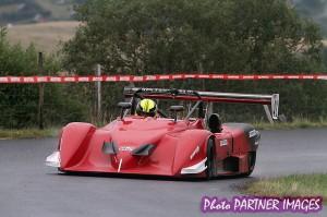 042-H-(1)-Mont-Dore-15-PI