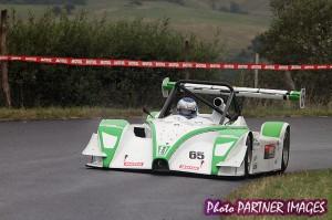 065-H-(1)-Mont-Dore-15-PI