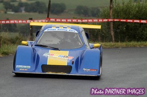 073-H-(2)-Mont-Dore-15-PI