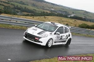 163-H-Mont-Dore-15-PI