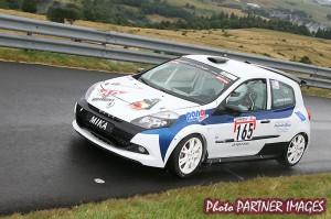 165-H-Mont-Dore-15-PI