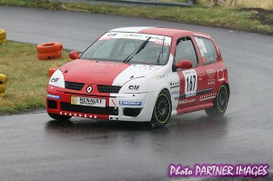 167-B-(3)-Mont-Dore-15-PI