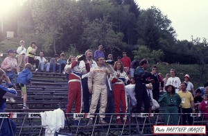 PODIUM-BOURBACH-90-Web-PI
